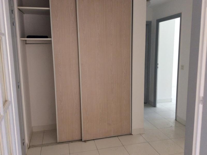 Rental apartment Fréjus 805€ CC - Picture 10