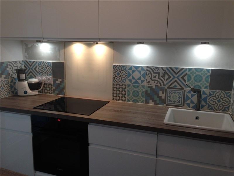 Location appartement Nogent sur marne 1790€ CC - Photo 6