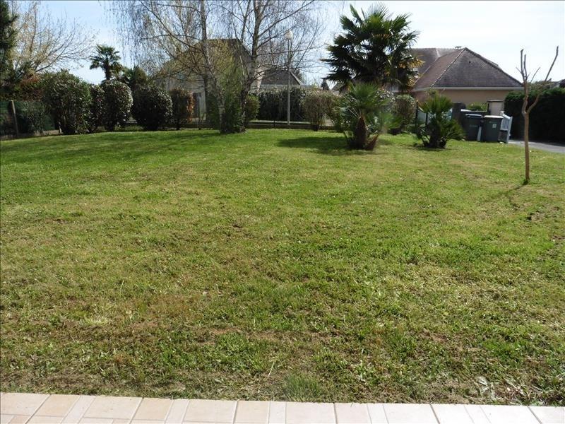 Sale house / villa Lescar 350000€ - Picture 6