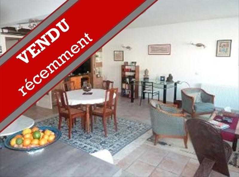 Vente appartement Pau 191 000€ - Photo 1