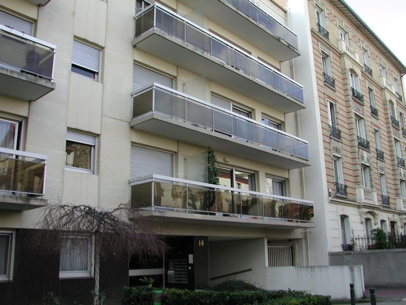 14, avenue Jeanne