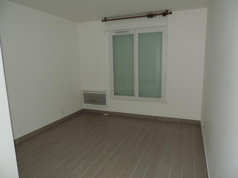 Location appartement Antony 1600€ CC - Photo 3