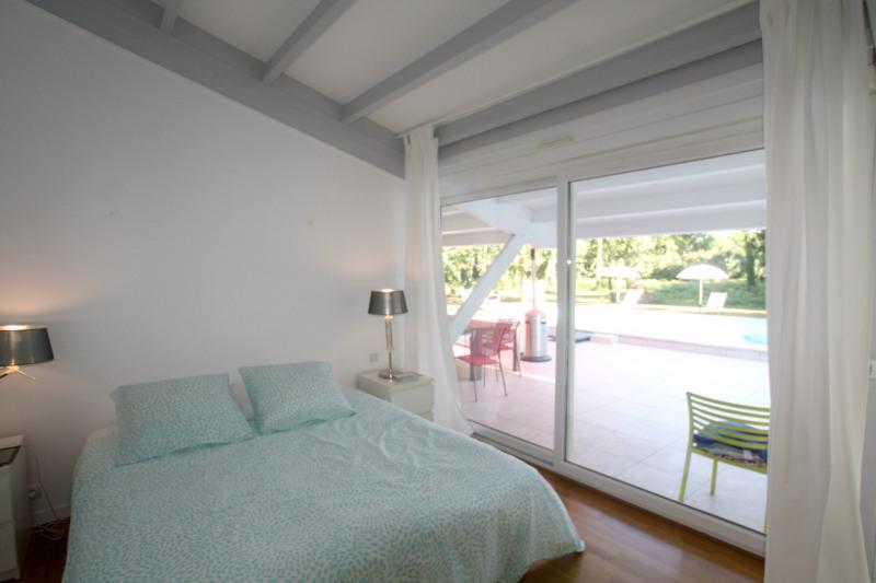 Sale house / villa La teste-de-buch 985000€ - Picture 6