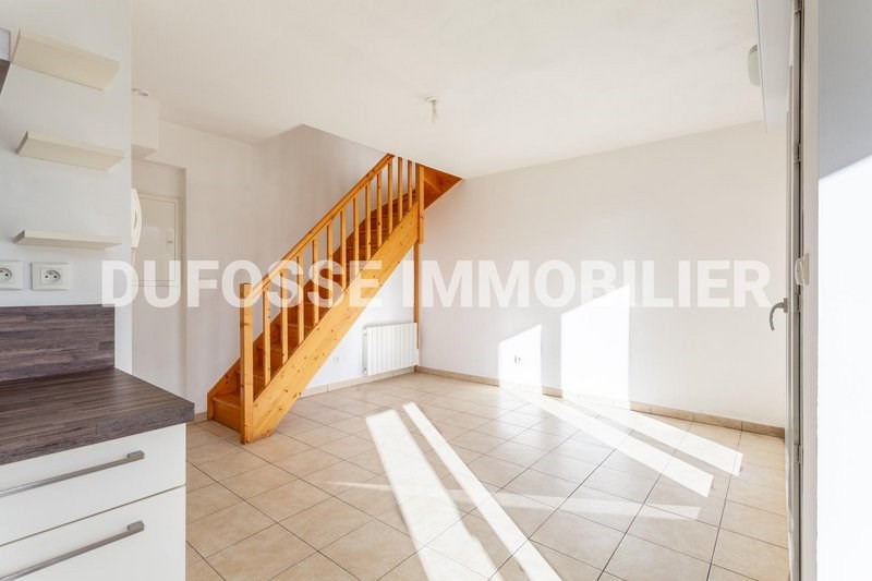 Sale apartment Saint-priest 197000€ - Picture 8