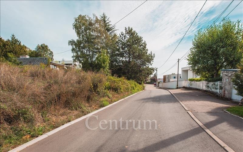 Immobile residenziali di prestigio casa Scy chazelles 630000€ - Fotografia 7