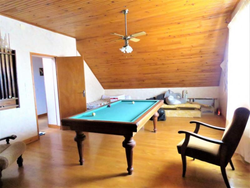 Vente maison / villa Vendome 162000€ - Photo 5