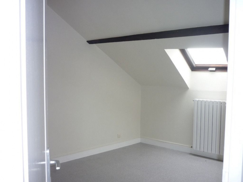 Location appartement Perigueux 346€ CC - Photo 3