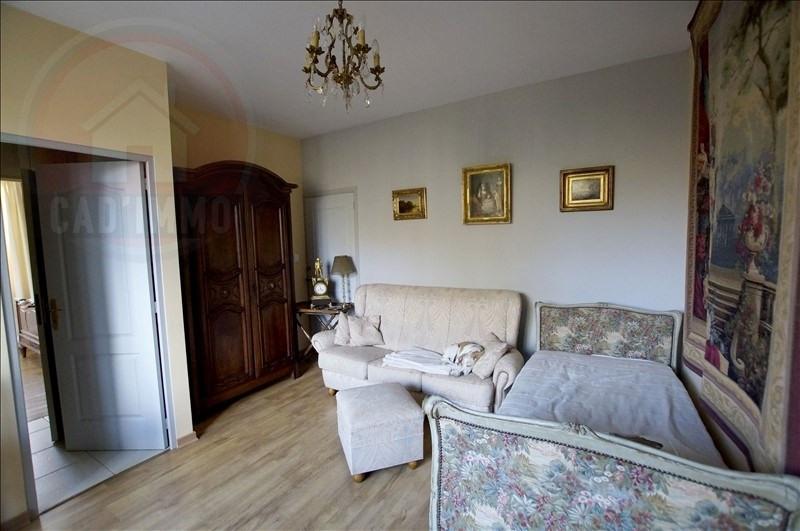 Vente de prestige maison / villa Bergerac 945000€ - Photo 19