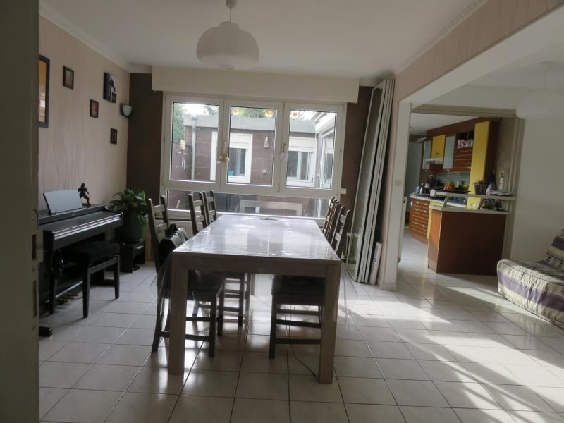 Vente maison / villa Rosendael 158 000€ - Photo 2