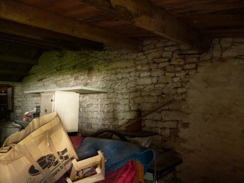 Vente maison / villa St denis d'oleron 311900€ - Photo 11