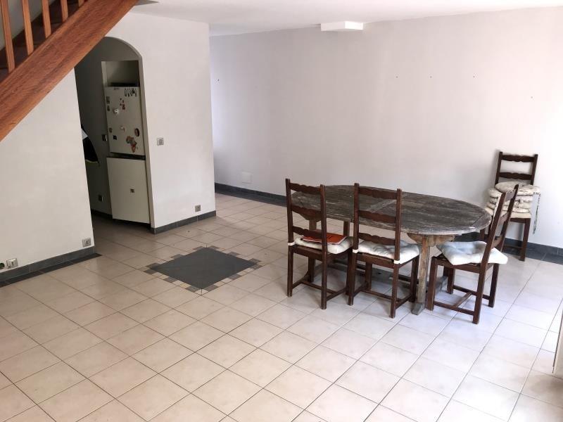 Vente maison / villa La crau 340000€ - Photo 4