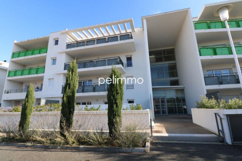Appartement salon de provence - 4 pièce (s) - 83 m²