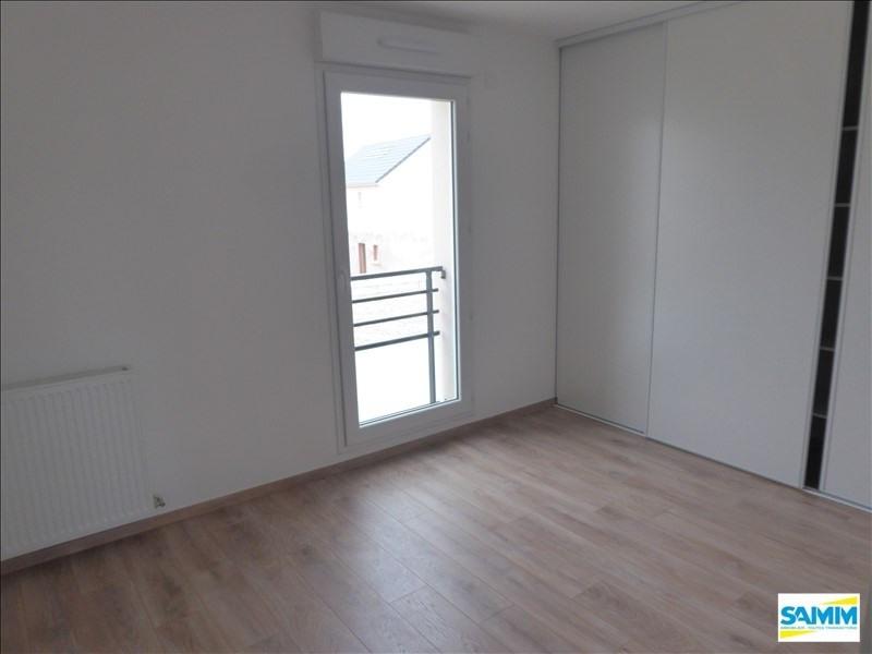 Sale house / villa Mennecy 548000€ - Picture 5