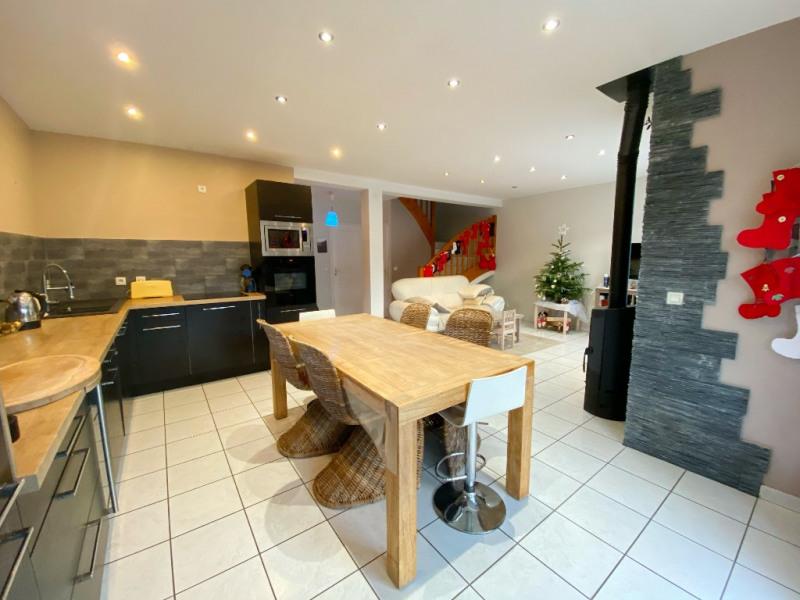 Vente de prestige maison / villa Talloires 605000€ - Photo 2