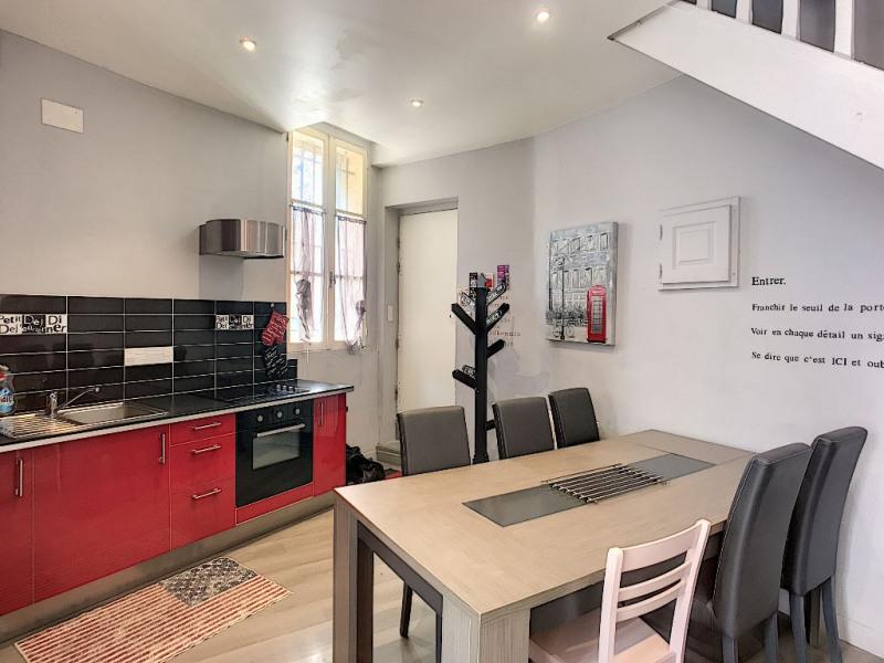 Vente appartement Avignon 196000€ - Photo 4