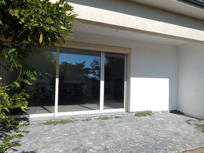 Vente maison / villa Medis 198500€ - Photo 14