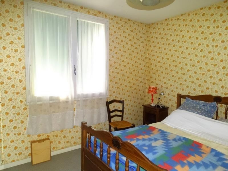 Vendita casa Lescure d'albigeois 175000€ - Fotografia 7