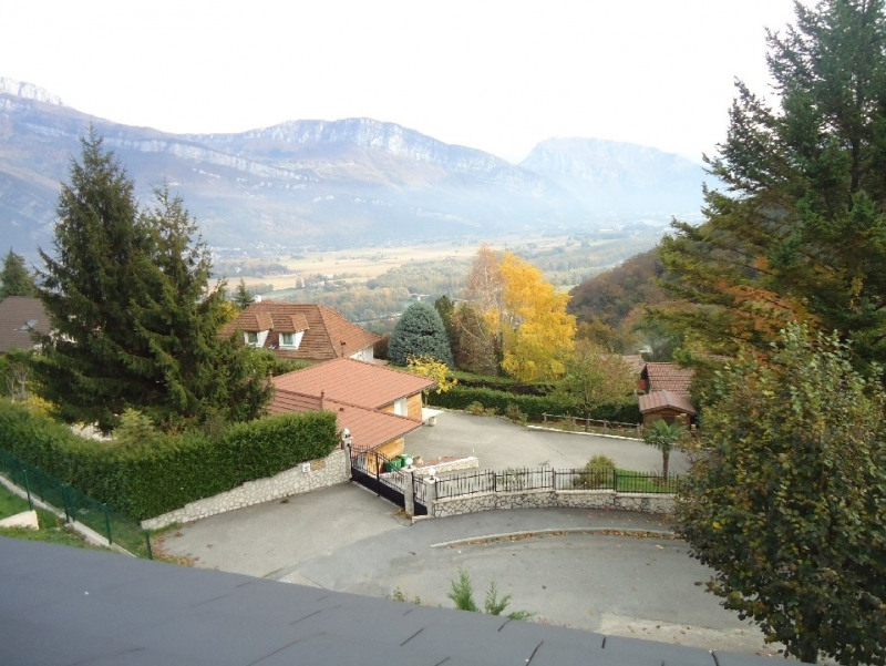 Vente de prestige maison / villa Sassenage 540 000€ - Photo 4