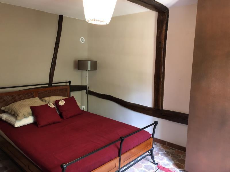 Vente maison / villa Gisors 247400€ - Photo 5