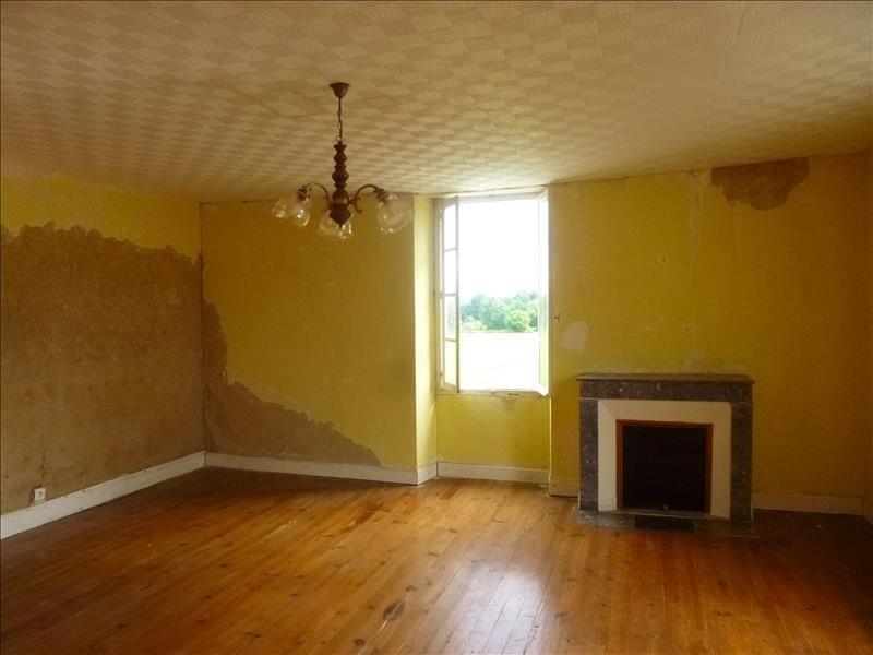 Sale house / villa Sendets 243800€ - Picture 4