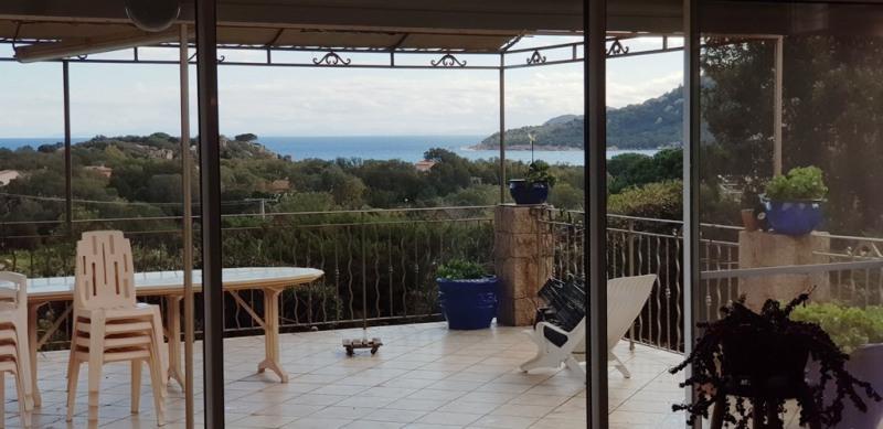 Sale house / villa Porto-vecchio 1030000€ - Picture 9