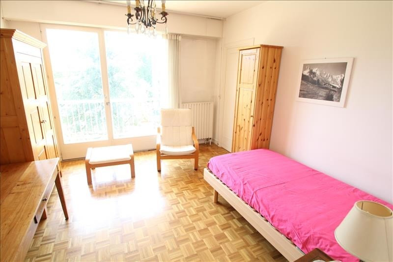 Sale apartment Chambery 345 000€ - Picture 5