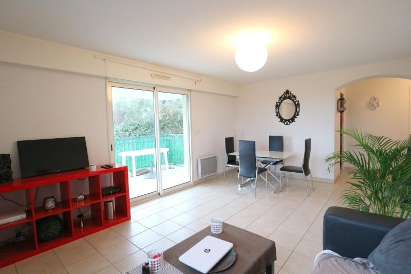 Vente appartement Roquebrune sur argens 238 000€ - Photo 1