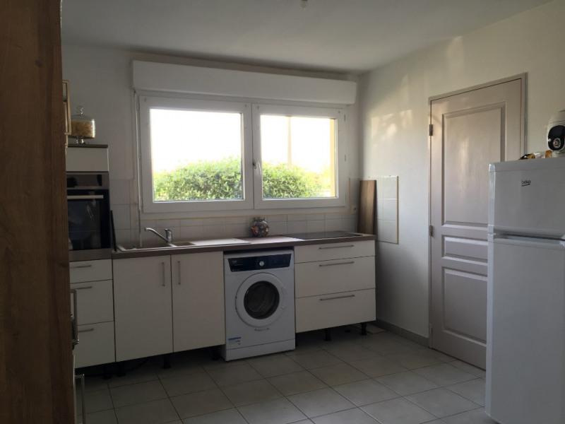 Vente maison / villa Dax 178930€ - Photo 7
