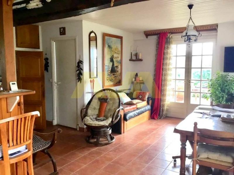 Vente maison / villa Saint-palais 228000€ - Photo 6
