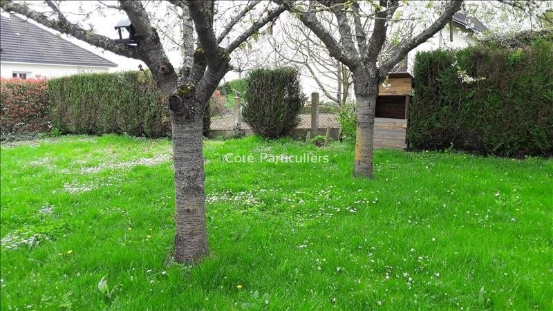 Vente maison / villa Vendome 236 025€ - Photo 5