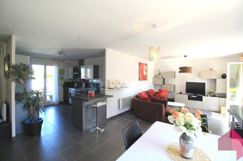 Venta  casa Montrabe 339000€ - Fotografía 3