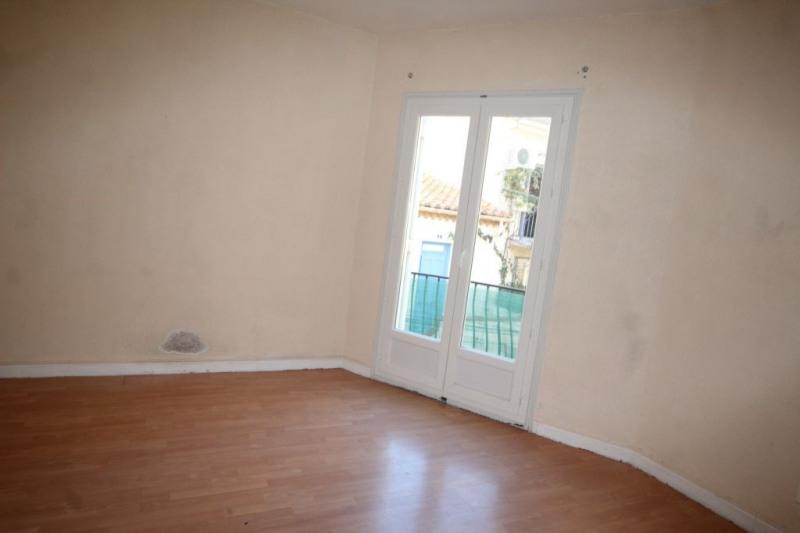 Rental house / villa Banyuls sur mer 800€ CC - Picture 13