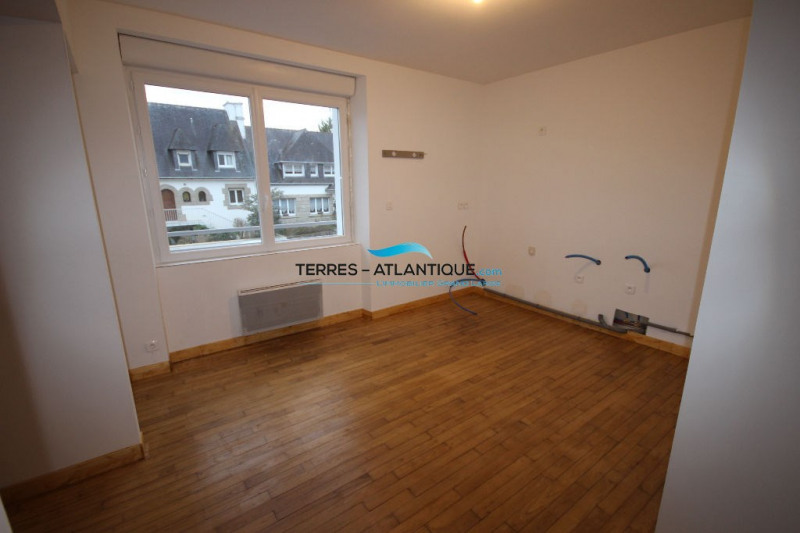 Location local commercial Quimper 1 150€ CC - Photo 12