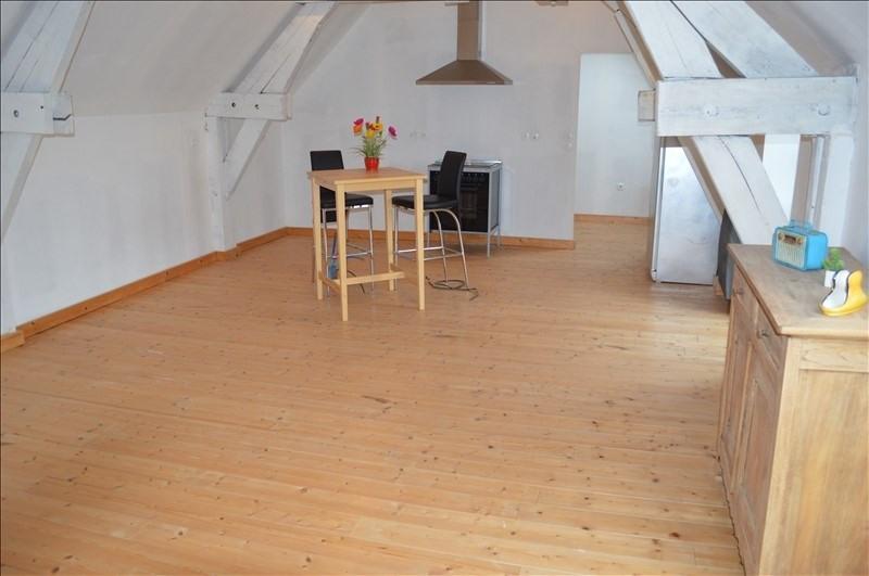 Vente appartement Lievin 217000€ - Photo 4