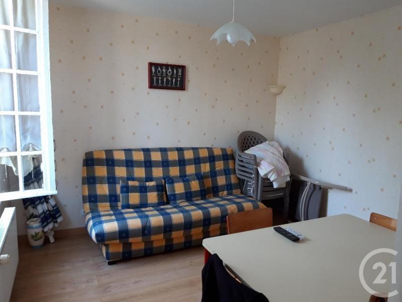 出售 住宅/别墅 Tourgeville 172000€ - 照片 4