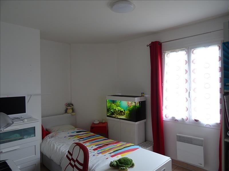 Location maison / villa Romans 650€ CC - Photo 6