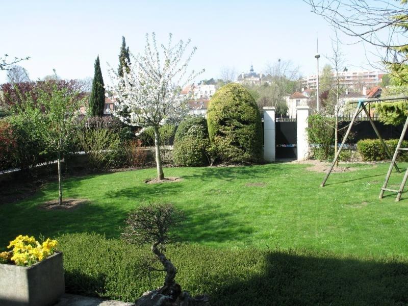 Deluxe sale house / villa Bry sur marne 1210000€ - Picture 10