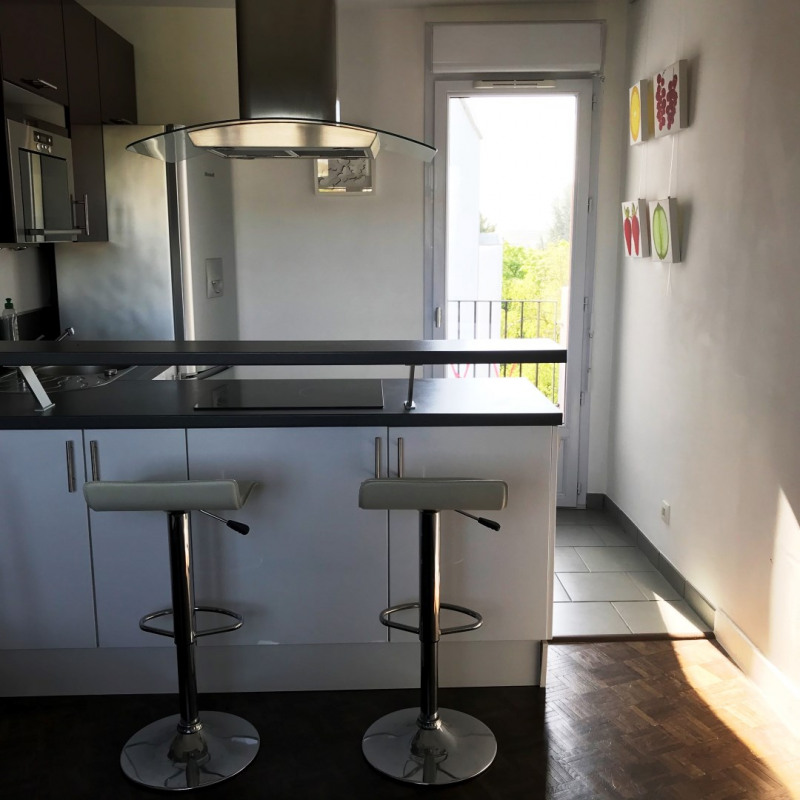 Location appartement Antony 920€ CC - Photo 3