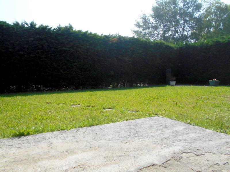 Sale house / villa Pont a vendin 178900€ - Picture 3