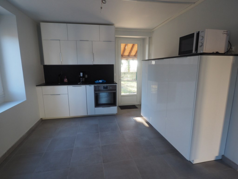 Location maison / villa Boissise le roi 1 162€ +CH - Photo 14