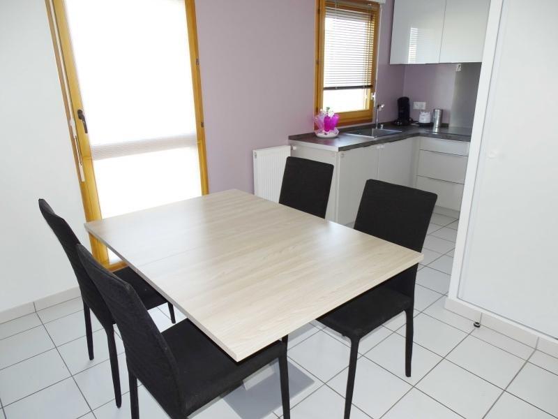 Revenda apartamento Herblay 239500€ - Fotografia 3