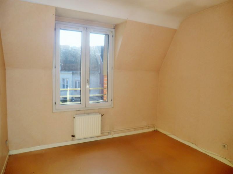 Vente maison / villa Lille 150000€ - Photo 5