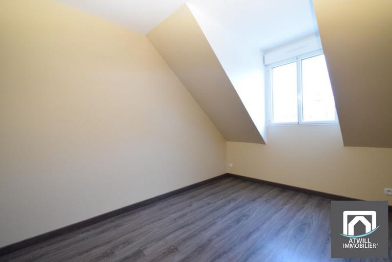 Sale house / villa Blois 325500€ - Picture 6
