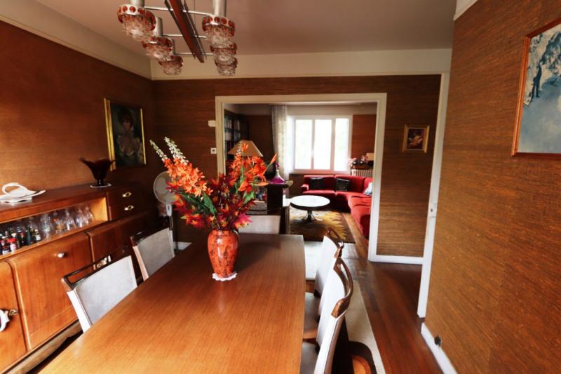 Vente maison / villa Chatenay malabry 680000€ - Photo 2