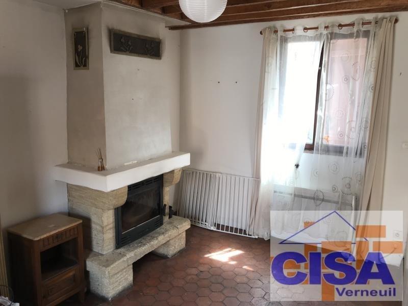 Sale house / villa Fitz james 129000€ - Picture 3