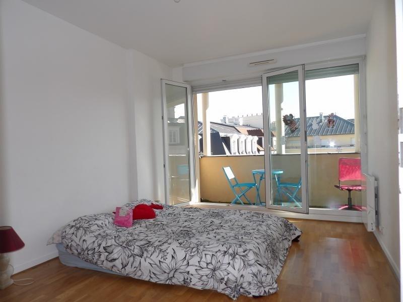 Revenda apartamento Noisy le grand 347000€ - Fotografia 4
