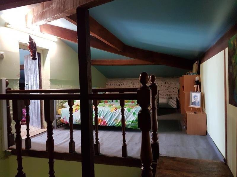 Venta  casa Duhort bachen 171200€ - Fotografía 7