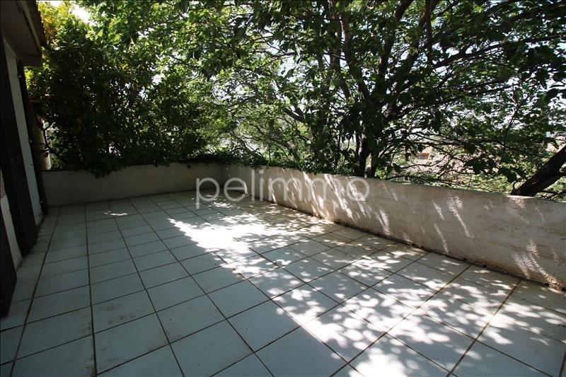 Sale house / villa Lancon provence 325500€ - Picture 8