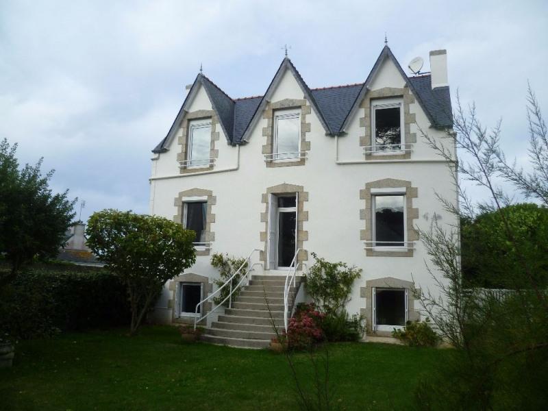 Vente maison / villa Loctudy 399000€ - Photo 8