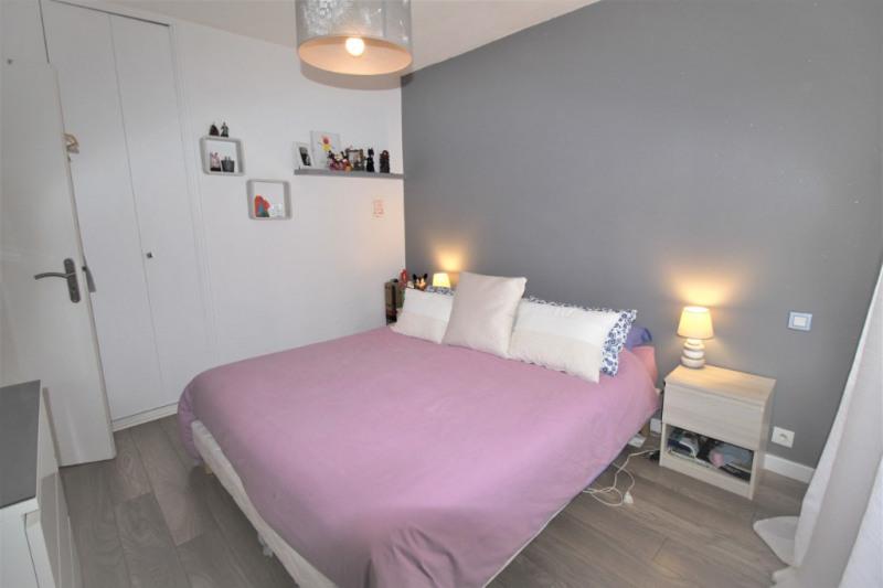 Sale apartment Vence 259000€ - Picture 6